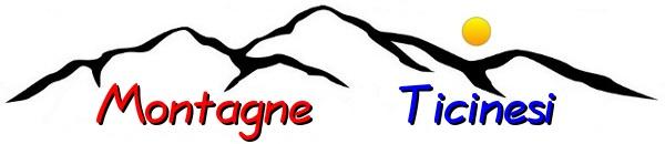 Montagne Ticinesi