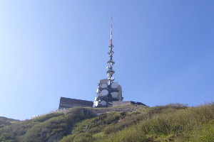 Antenna di Manera